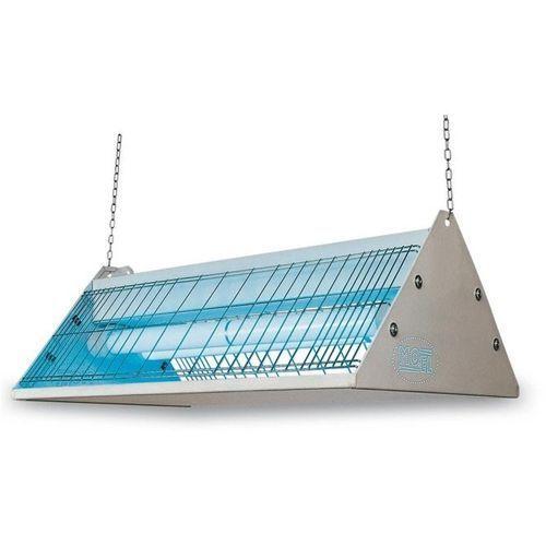 Lampa owadobójcza lepowa Mo-Stick 397