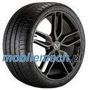 Michelin Pilot Super Sport ZP ( P245/40 ZR18 (93Y) runflat )