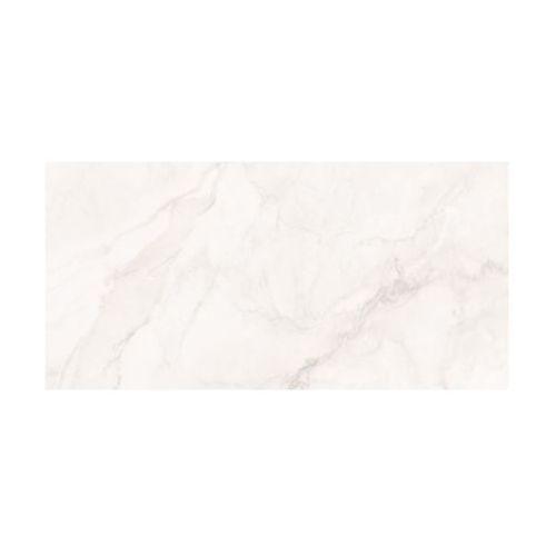 Glazura ARENA WHITE GLOSSY 29 X 59 CERSANIT (5902115778629)