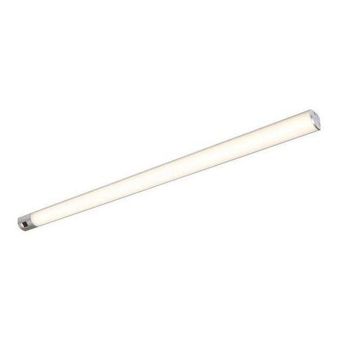 Lampa podszafkowa LED Colours Noona 1 x 9,5 W z czujnikiem ruchu (3663602761723)
