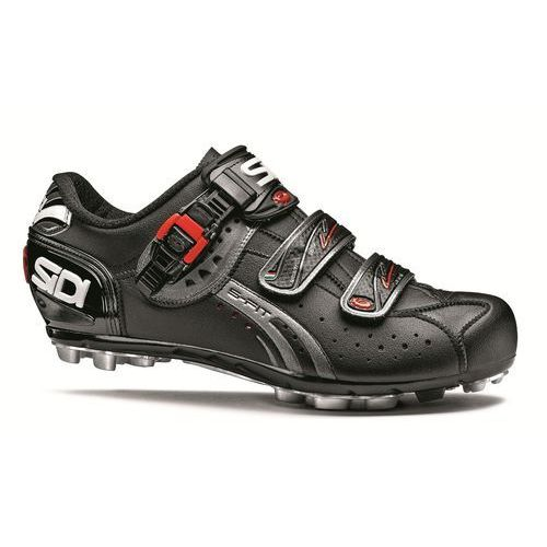 SIDI Dominator 5-Fit Mega