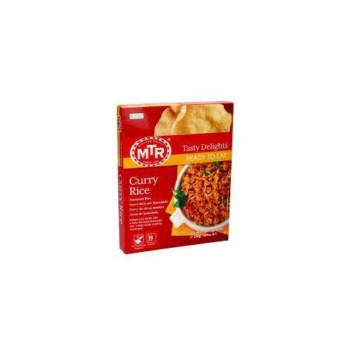 Curry Rice, P212