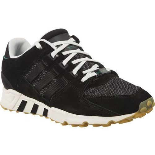 originals trampki niskie 'eqt support' czarny, Adidas, 36-44