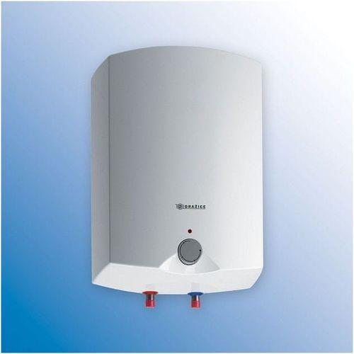 Dražice elektryczny ogrzewacz wody to 5 up (8594036088924)