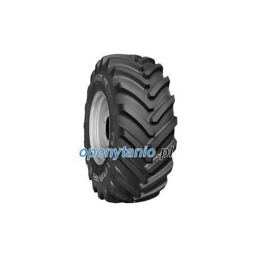 Michelin axiobib ( if710/70 r42 179d tl ) (3528707717528)