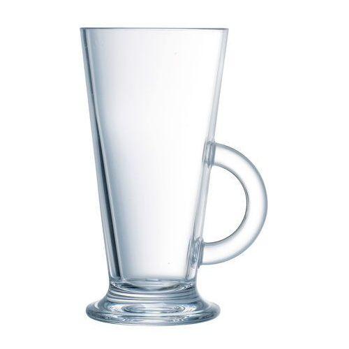 Hendi szklanka do latte latino poj. 290 ml komplet 6 sztuk - kod product id