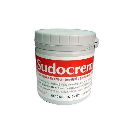 Sudocrem - krem dla dzieci i dorosłych 400ml