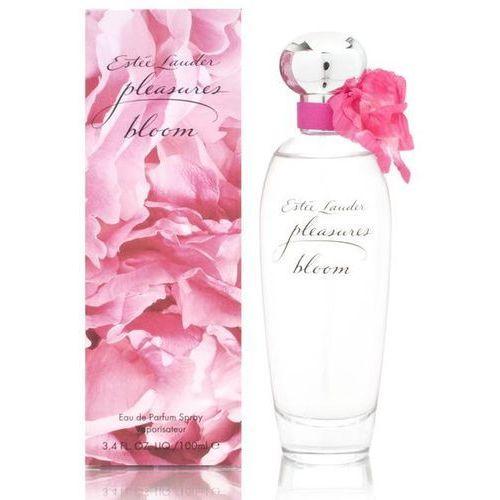 Estee Lauder Pleasures Bloom Woman 100ml EdP