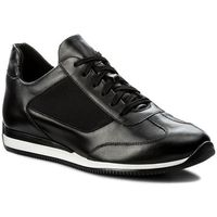 Sneakersy - torino mpv960-v89-0189-9999-t 99/99 marki Gino rossi