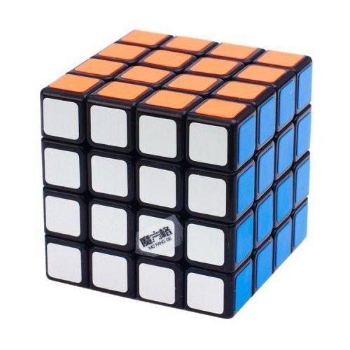 Qiyi mo fang ge fengyun 4x4x4 black