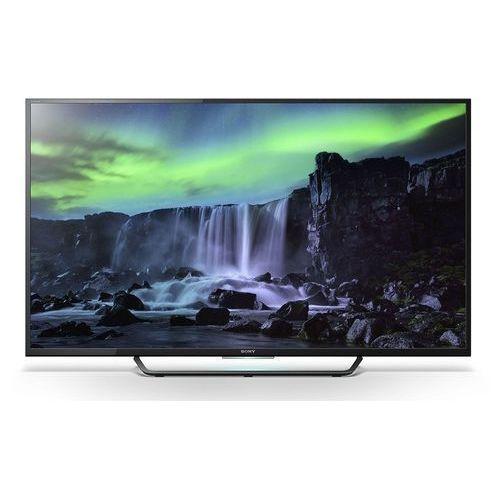 TV LED Sony KD-49X8005