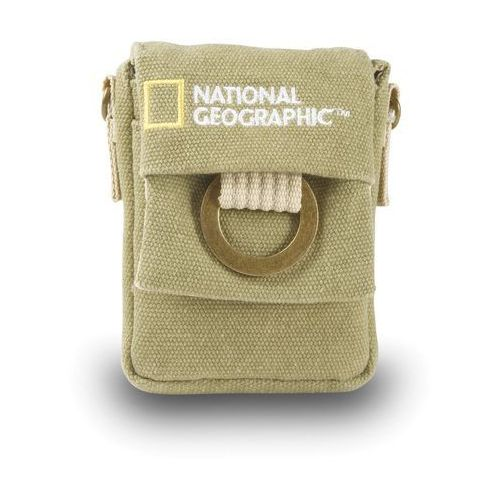 ng1147 the earth explorer nano marki National geographic