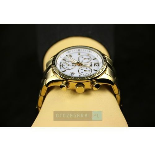 OKAZJA - Timex T2P058