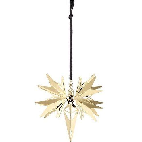 Rosendahl - Karen Blixen's Christmas - zawieszka anioł (wysokość: 10,5 cm)