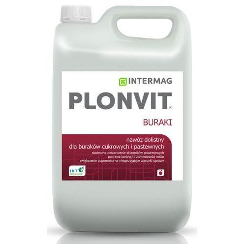 Plonvit B 1L (5901179073091)