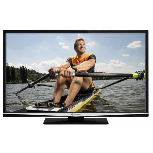 TV LED Gogen TVF 39R571