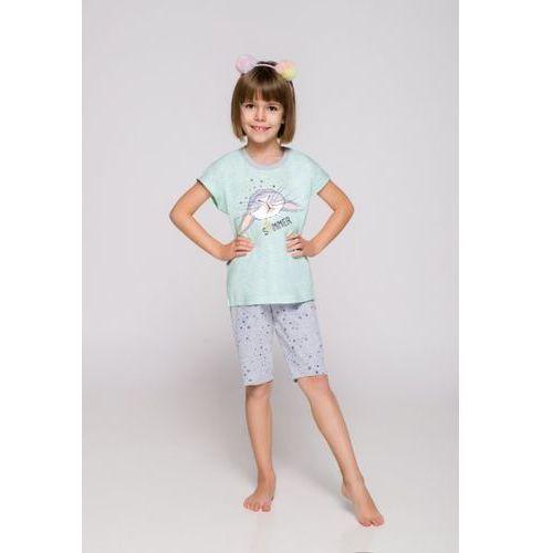Taro Amelia 2202 92-116 piżama dziewczęca (5902192075864)