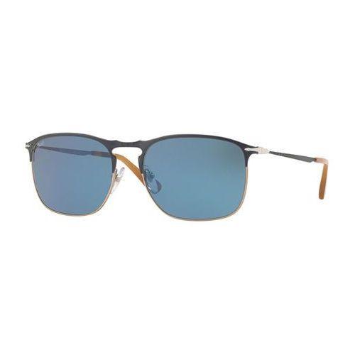 Okulary Słoneczne Persol PO7359S 107156