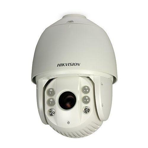 Kamera ip obrotowa  ds-2de7184-ae (2 mpix, 4.7-94.0 mm, zoom optyczny: x20, ir do 100m, poe+) marki Hikvision