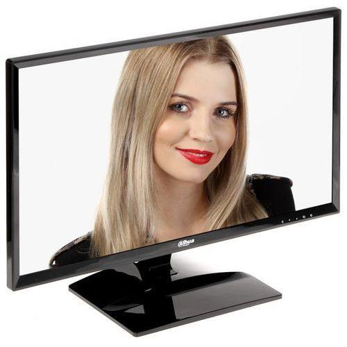 "MONITOR VGA, HDMI, AUDIO DHL22-F600-S 21.5 "" - 1080p DAHUA, DHL22-F600-S"