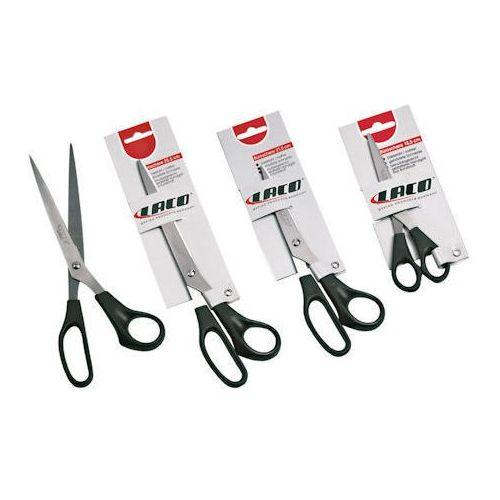 Nożyczki Laco - 25 cm x1