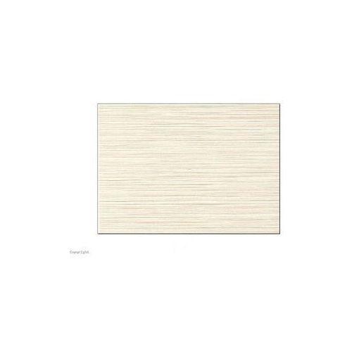 Tanaka krem 25x35 g.1 marki Cersanit