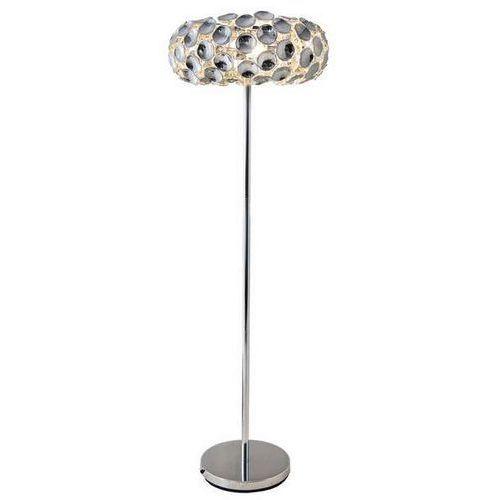Ontario - lampa podłogowa 3, REALITY 426303-06