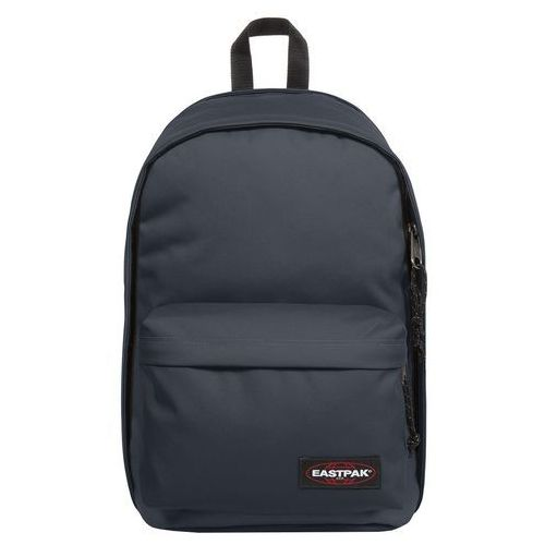 Eastpak BACK TO WORK/CORE COLORS Plecak midnight