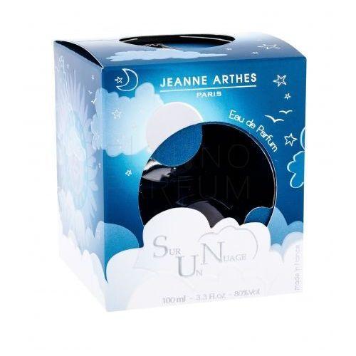Jeanne Arthes Sur Un Nuage Woman 100ml EdP
