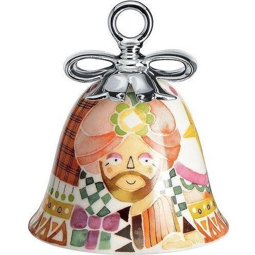Dekoracja świąteczna Holy Family Caspar (8003299404438)