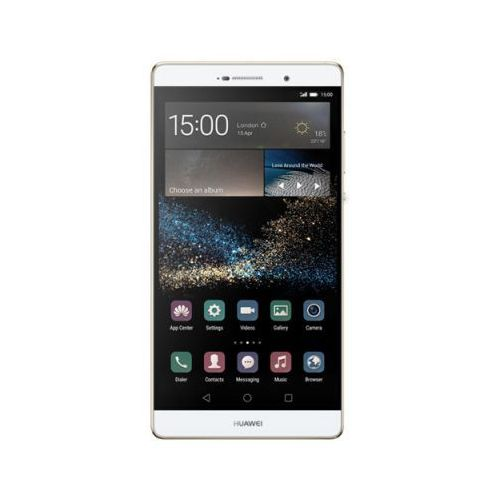 Huawei Ascend P8 Max