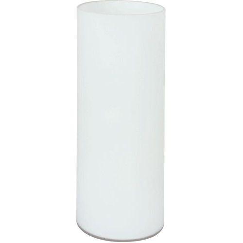 Lampa stołowa noora 77010, e14, 1 x 40 w, 230 v, (Øxw) 8 cmx21 cm, opal marki Paulmann