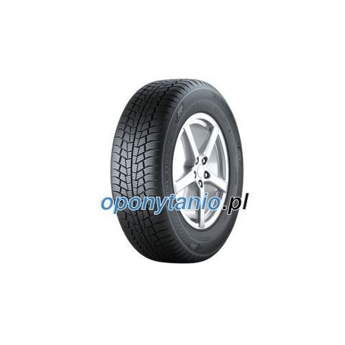 Gislaved Euro Frost 6 165/60 R15 77 T