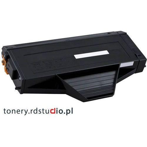 Toner do Panasonic KX-MB1500 KX-MB1507 KX-MB1520 - Zamiennik KX-FAT410X