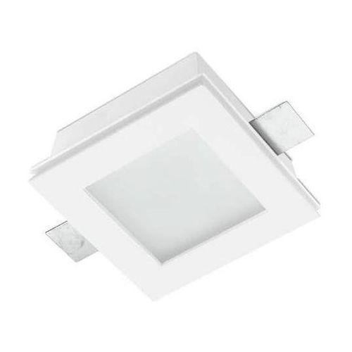 wpust GYPSUM 160 LED W, LINEA LIGHT 63820W