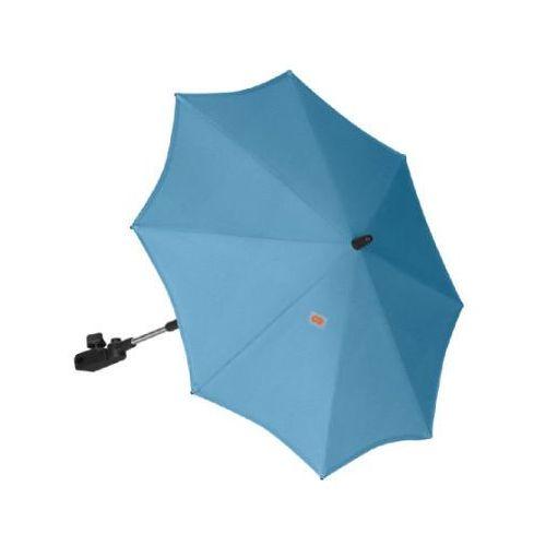 Koelstra parasol przeciwsłoneczny plum (8717662514913)