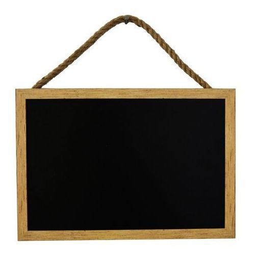 Tabliczka Kreda 30 x 40 cm