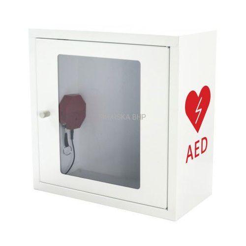 Szafka na defibrylator AED - ASB 1010, 59B9-6418B_20180225190440