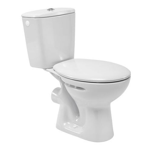 Inker Kompakt wc messina