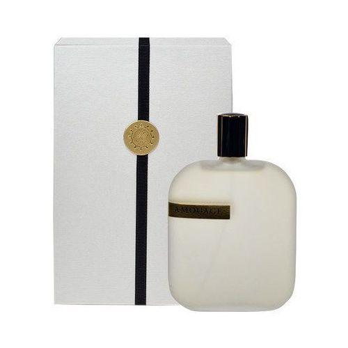 Amouage The Library Collection Opus II 100ml U Woda perfumowana