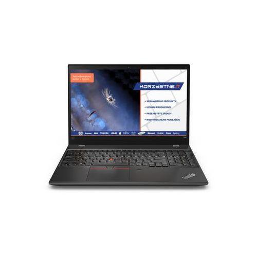 Lenovo ThinkPad 20L90024PB