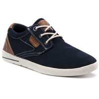 Sneakersy S.OLIVER - 5-13605-22 Navy 805