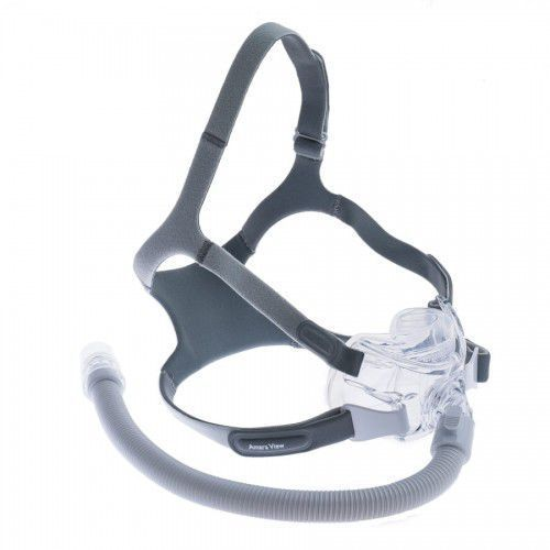 Maska twarzowa Amara View firmy Philips Respironics, EFC7-21853_20190921115836