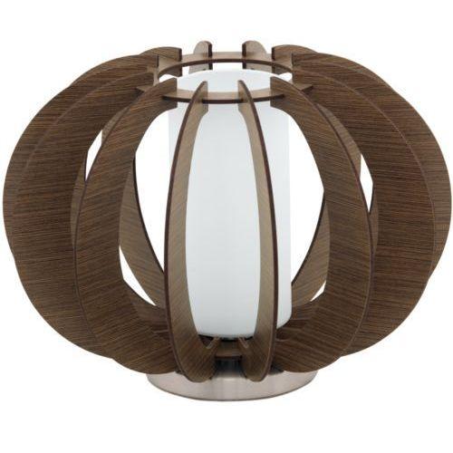 lampa stołowa STELLATO 3, EGLO 95595