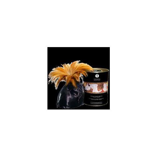 Shunga - Honey of the Nymphs Sweet Snow 225 g, 8406400