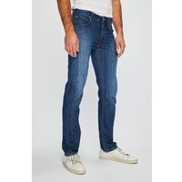 Lee - jeansy daren