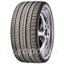 Michelin PILOT SPORT PS2 275/45 R20 110 Y
