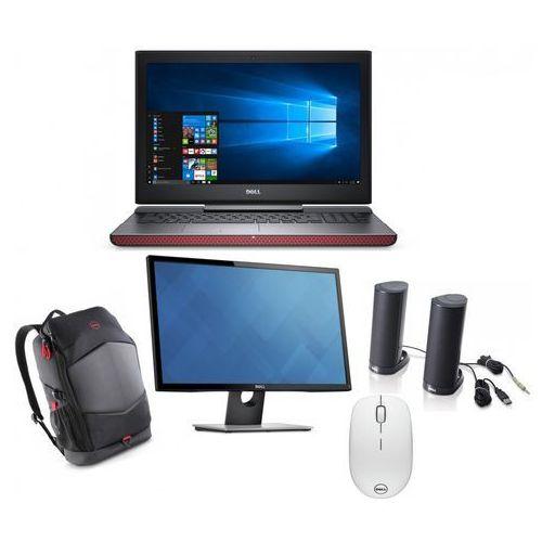 Dell Inspiron  7567-9449
