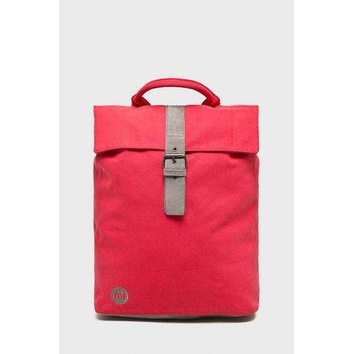 - plecak day pack marki Mi-pac