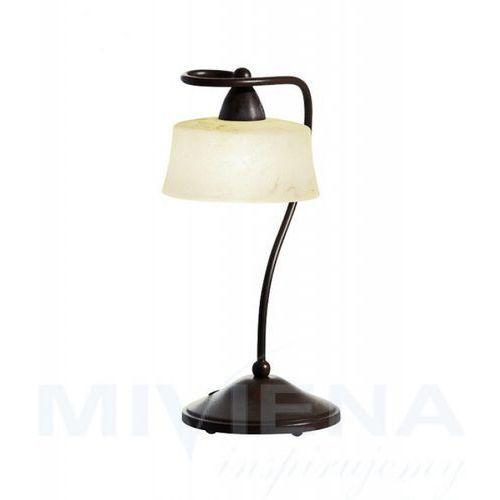 Simona lampa stołowa, 467000